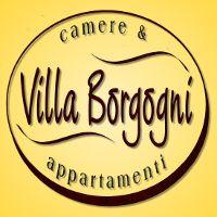 Villa Borgogni - Cerchi dove dormire ad Arezzo? L'affittacamere B&B Villa Borgogni si trova a Castelnuovo di Subbiano, alle porte del Casentino. A pochi km da Arezzo